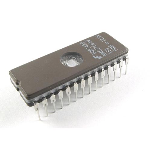 27C64Q-150 NS
