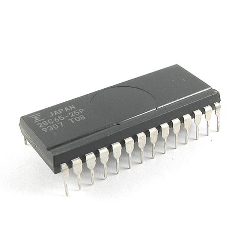 28C65-25P FUJI