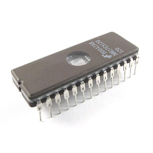 27C512Q-120 FSC