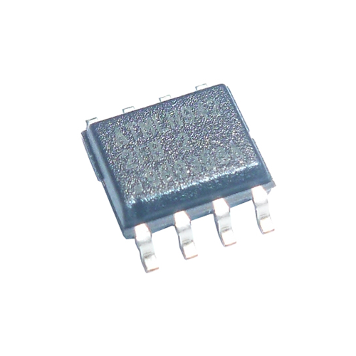 24C512BN-SH25-T SMD ATMEL
