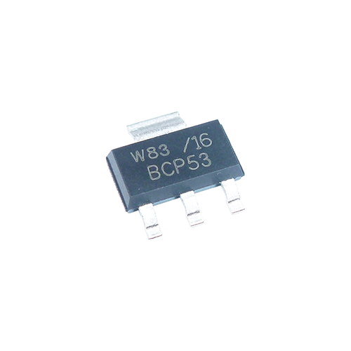 BCP53-16 SMD NXP