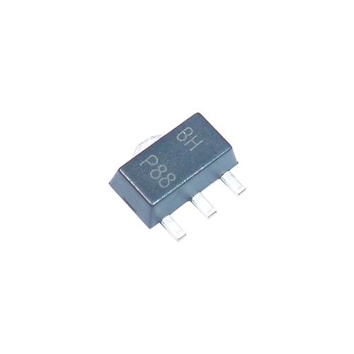 BCX56 SMD NXP