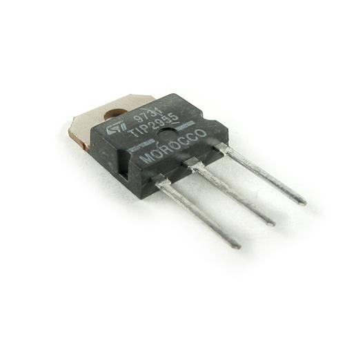 TIP2955 ST