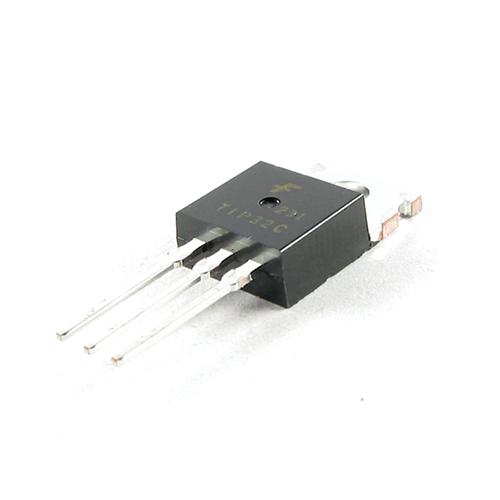 TIP32C FSC