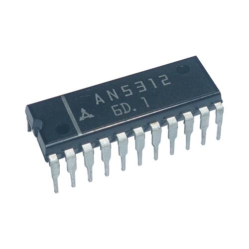 AN5312 MATSUSHITA