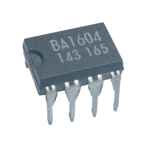 BA1604 ROHM