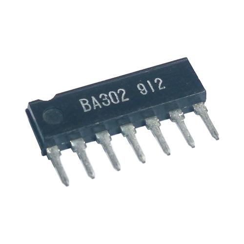 BA302 ROHM