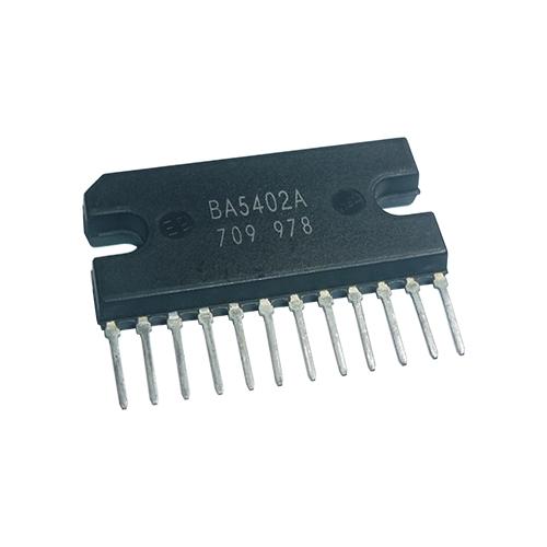 BA5402 ROHM