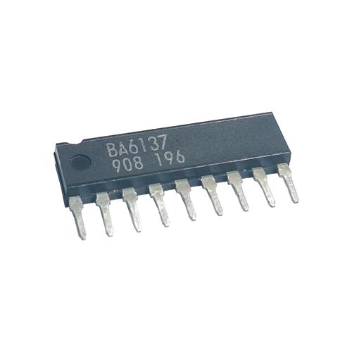 BA6137 ROHM