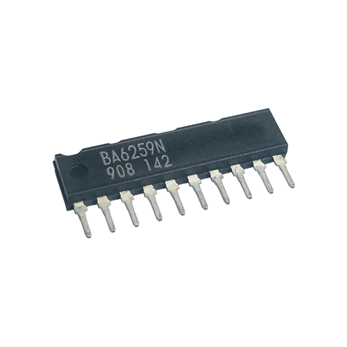 BA6259N ROHM