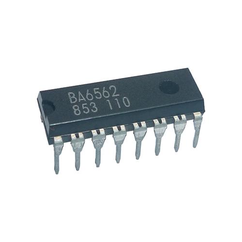 BA6562 ROHM