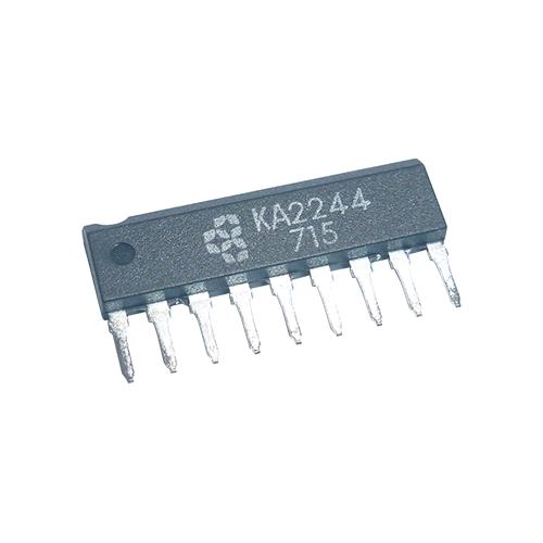 KA2244 SAMSUNG