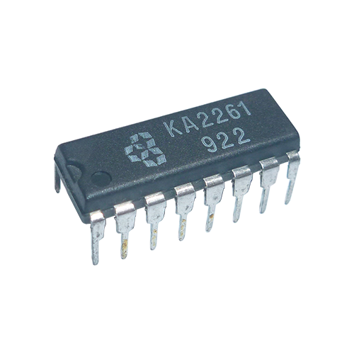 KA2261 SAMSUNG