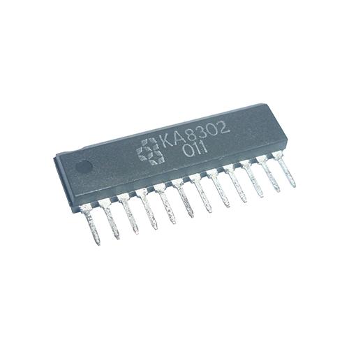 KA8302 SAMSUNG