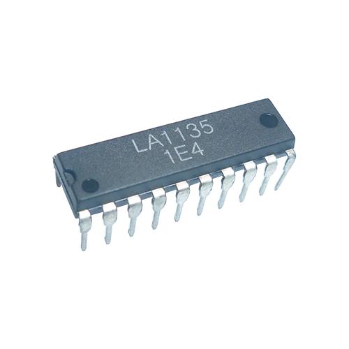 LA1135 SANYO