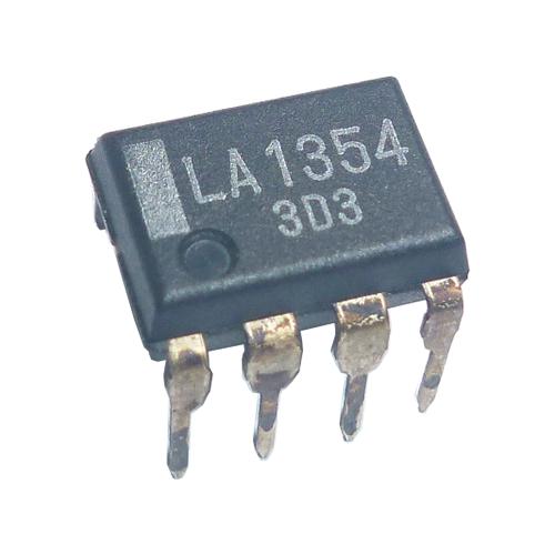 LA1354 SANYO