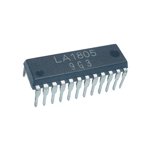 LA1805 SANYO