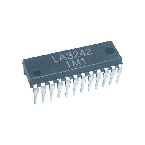 LA3242 SANYO