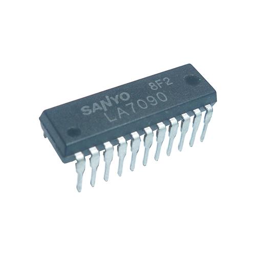 LA7090 SANYO
