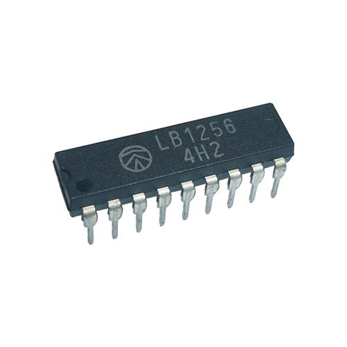 LB1256 SANYO