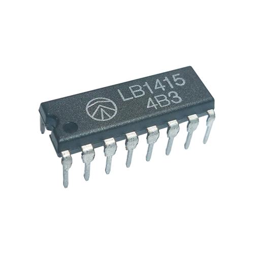 LB1415 SANYO