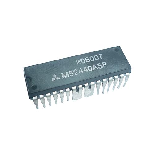 M52440 MITSUBISHI