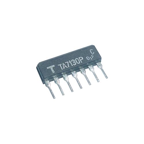 TA7130P TOSHIBA