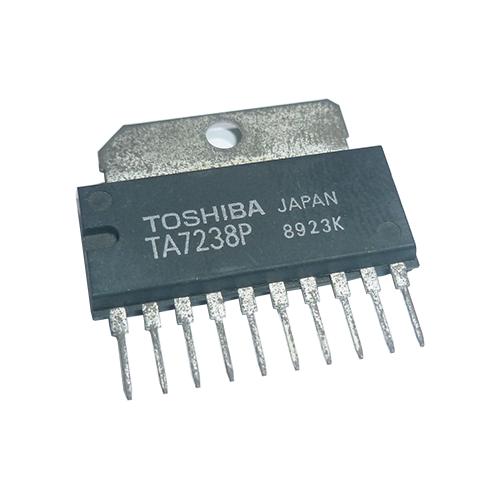 TA7238P TOSHIBA