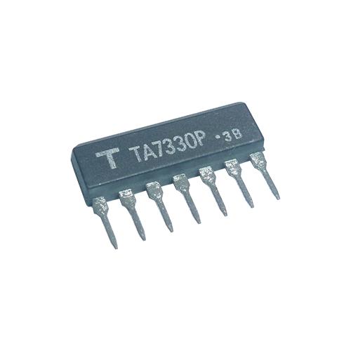 TA7330P TOSHIBA