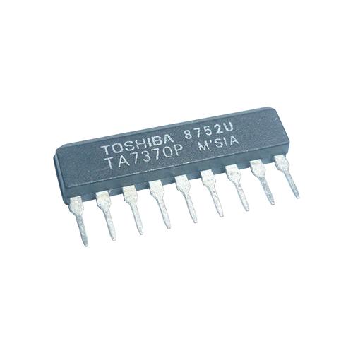 TA7370P TOSHIBA