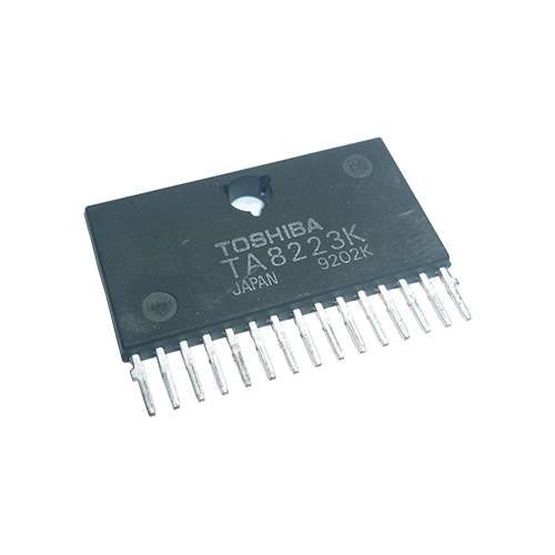 TA8223K TOSHIBA