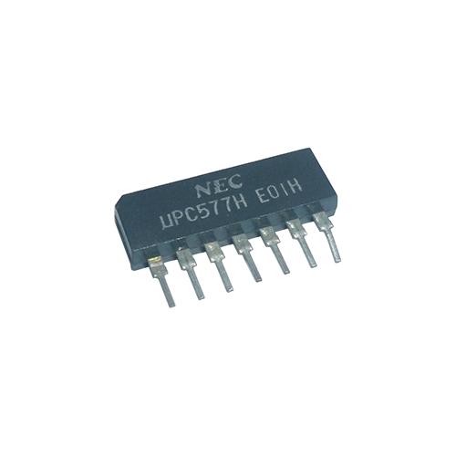 UPC577 NEC