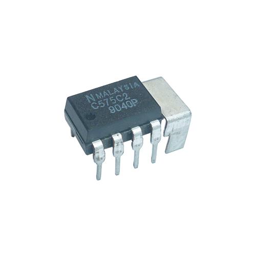UPC575 NEC