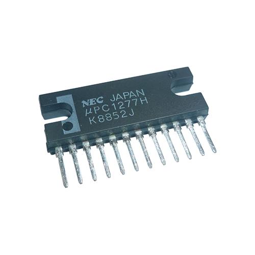 UPC1277 NEC