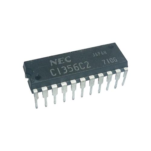 UPC1356 NEC