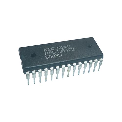 UPC1364 NEC