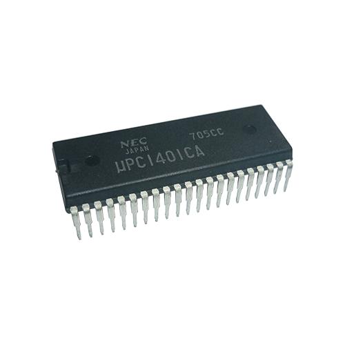 UPC1401 NEC