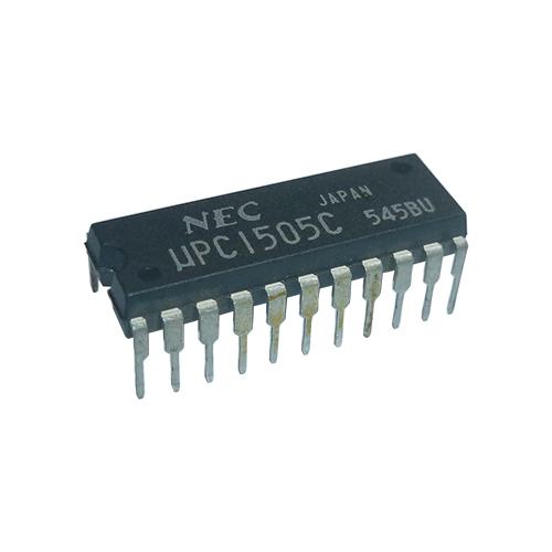 UPC1505 NEC