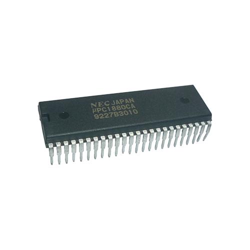 UPC1880 NEC