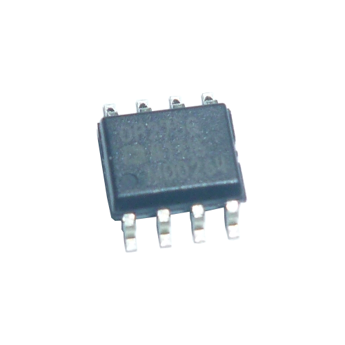 OP275GSZ SMD AD